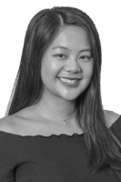 Clark & Co Realty Agent - Morgan Chan