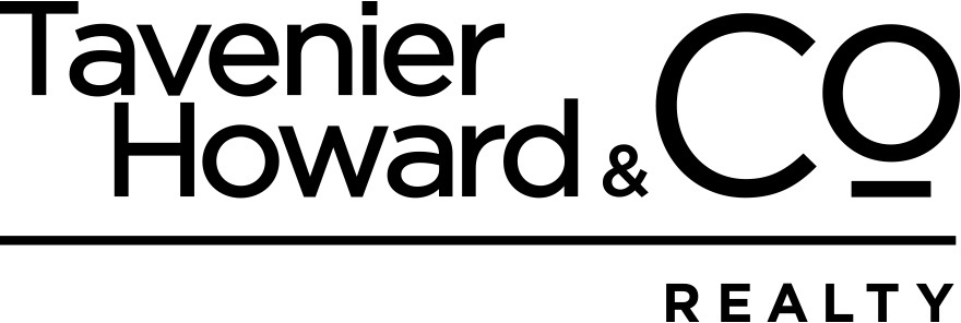 Tavenier Howard logo