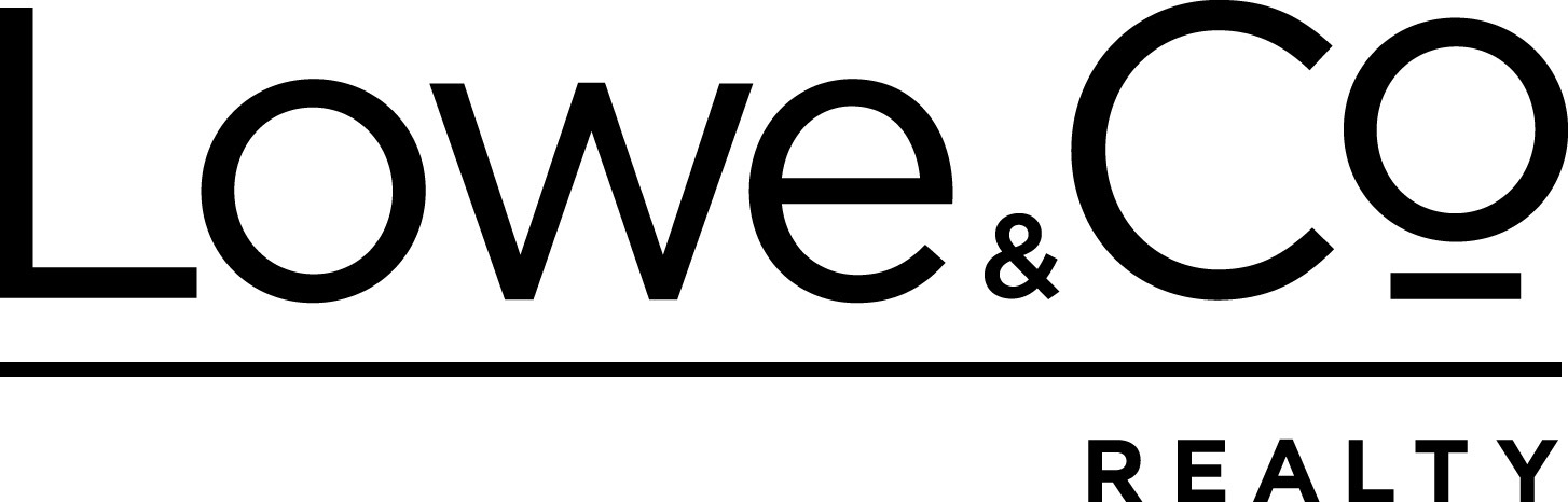 Lowe & Co logo