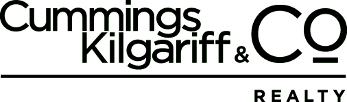 Cummings Kilgariff Logo