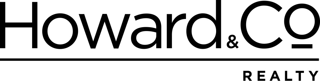 Howard & Co Logo Black with White Background.jpg