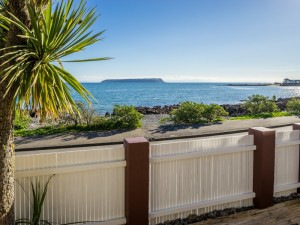 Property for sale 31 Moana Road