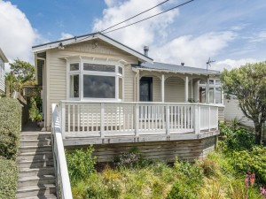 Property for sale 42 Ponsonby Road