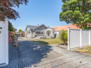 Property for sale 2 Puriri Street