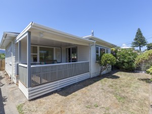 Property for sale 242 Rosetta Road
