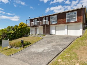 Property for sale 18 Greyfriars Crescent