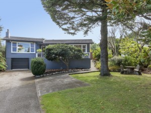 Property for sale 3 Ngaio Road