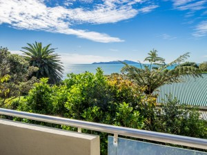 Property for sale 14 Pukerua Beach Road
