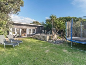 Property for sale 195A Manly Street