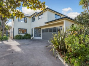 Property for sale 37 Puriri Street