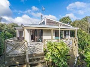 Property for sale 34 Tiromoana Road