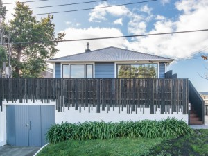 Property for sale 16 Tui Road East