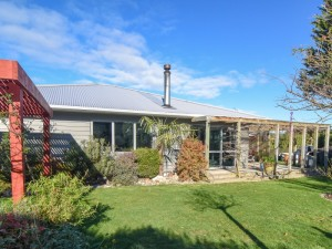 Property for sale 13 Tararua Crescent