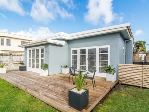 Property for sale 116 Seaview Road
