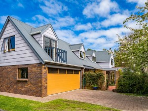 Property for sale 25A Cunliffe Street