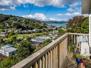 Property for sale 31 Airlie Road