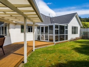 Property for sale 3 Mariners Way
