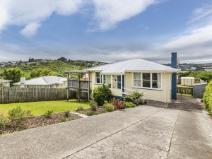 Property for sale 33 Waiuta Street