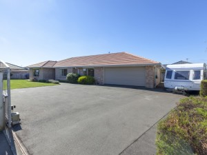 Property for sale 83 Guildford Drive