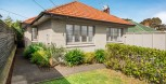 8 Herringson Avenue, Grey Lynn