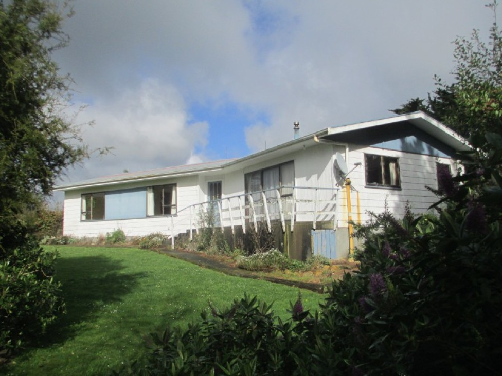 1350-waihi-valley-road-dannevirke