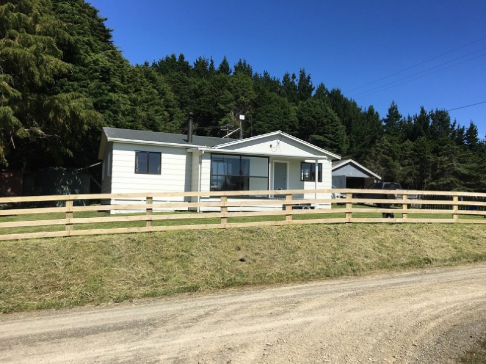 389-birch-rd-north-dannevirke