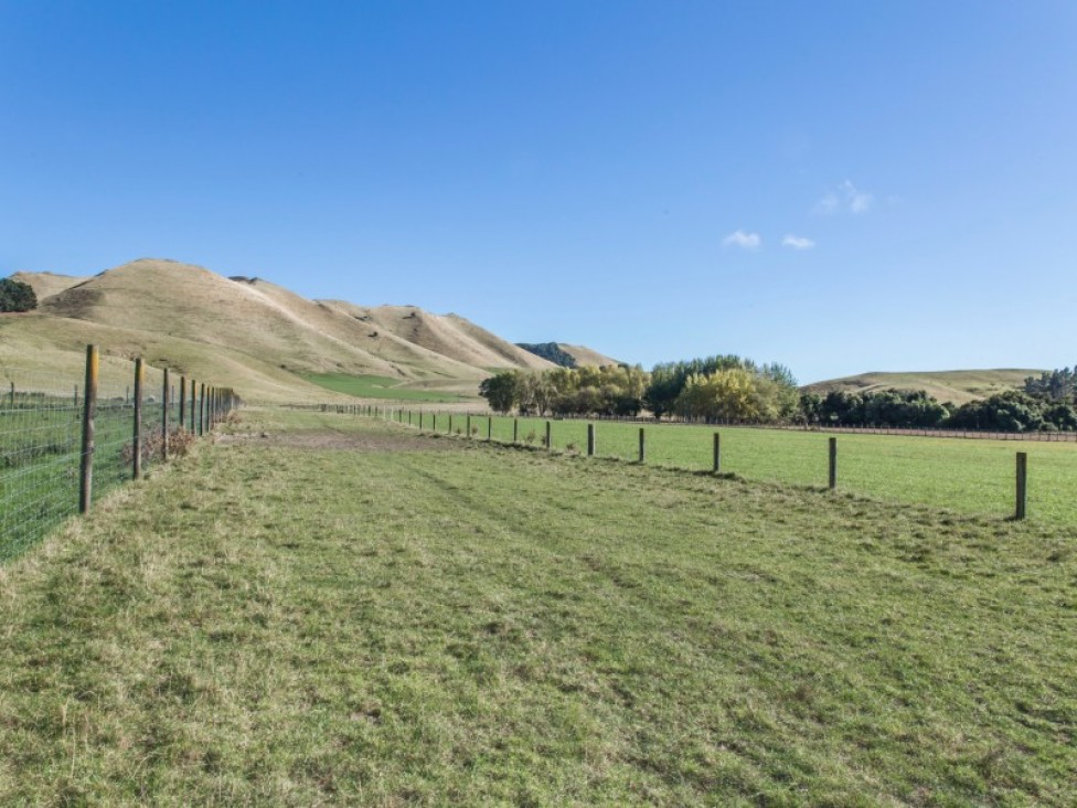 714-waitahora-road-dannevirke