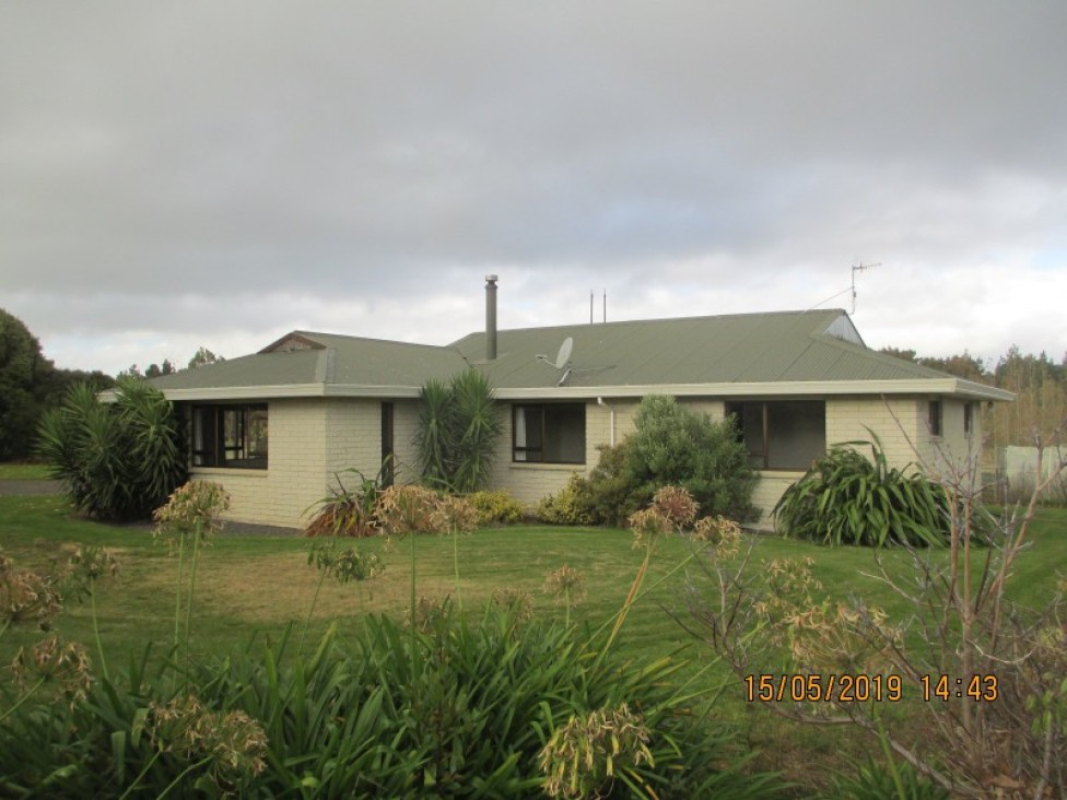 85-school-road-dannevirke