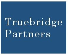 TRUEBRIDGE PARTNERS