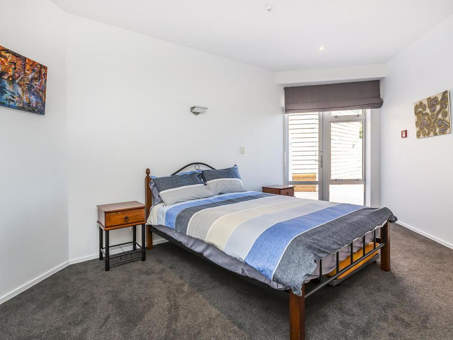 24A Grafton Road, Roseneath