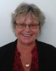Denise Lennox