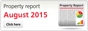 Property-Report-August-2015