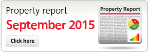 Property-Report-September-2015