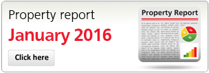 Property-Report-Lower-Hutt-January-2016