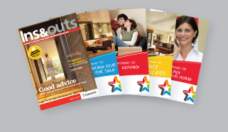 Read our Magazines