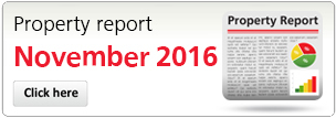 Property-Report-November-2016