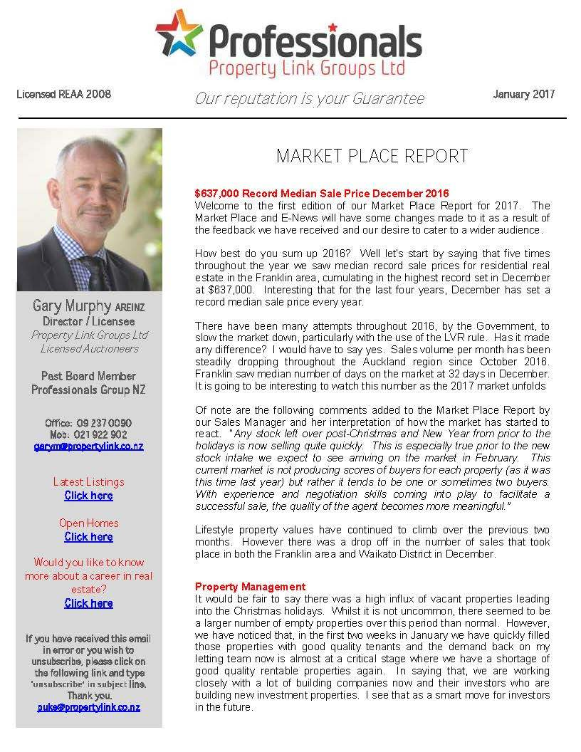 market place report.jpg