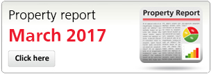Property-Report-March-2017