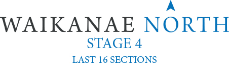Waikanae North Logo New 2017