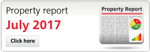 Property-Report-July-2017