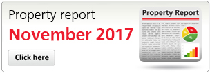 Property-Report-November-2017