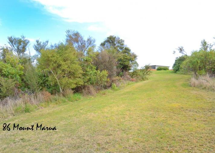 Lot 40/86 Mount Marua Way (Gated), Mt Marua