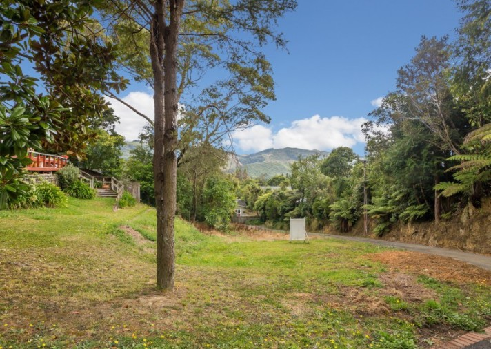 12D Chatsworth Road, Silverstream