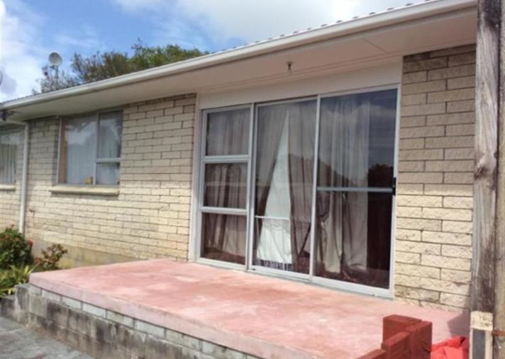 Unit 2, 8 Margaret Road, Papatoetoe
