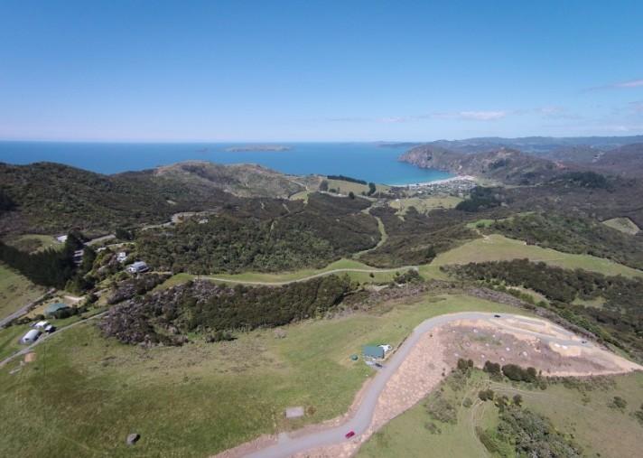 Lot 1 Taupo Bay Road, Taupo Bay
