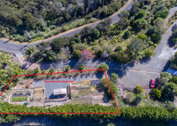 15 Mill Bay Lane, Mangonui