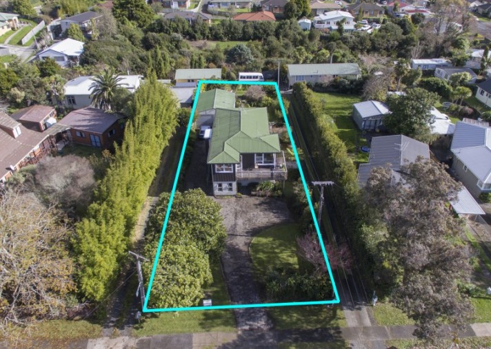 9 Simpson Road, Ranui