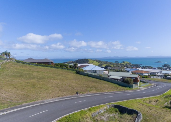 4 Midgard Road, Coopers Beach