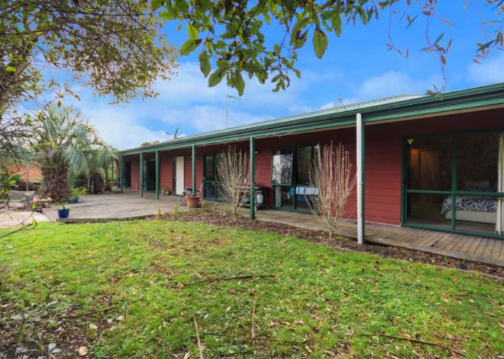 105A Great South Road, Pokeno
