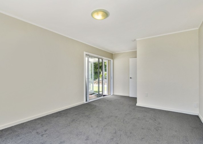 Unit 1-4, 8 Nikau Road, Point Howard